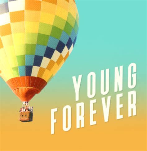 bts young forever album bts young tumblr