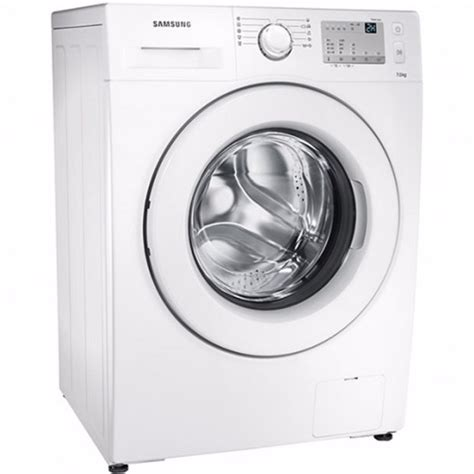 Mesin Cuci Samsung Yang Murah top 7 mesin cuci terbaik dan murah tahun 2018 review tips