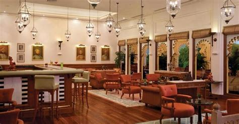trident hotel udaipur hotel trident udaipur packages