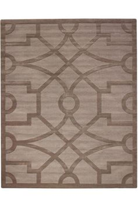 martha stewart fretwork rug 1000 images about foot on area rugs porcelain tiles and porcelain floor