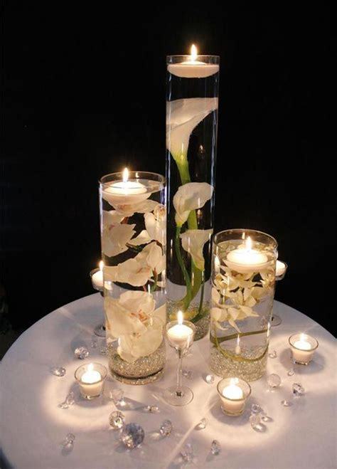 bling centerpieces for weddings best 20 bling centerpiece ideas on bling
