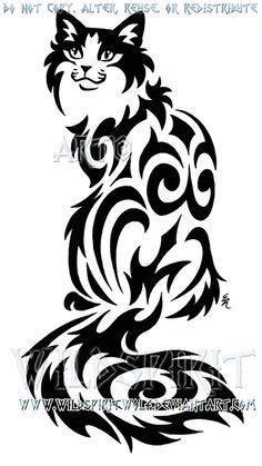 Vorlagen Fã R Keltische Muster Chris Die Besten 17 Ideen Zu Keltisch Auf Keltische Tattoos Keltische Knoten Und