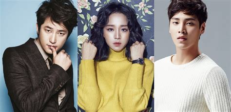 film korea golden life my golden life to replace popular drama father is