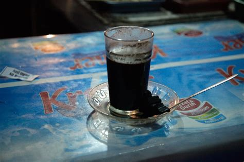 Kopi Joss Plus Kopi Joss Kopi Joss what the hell is charcoal coffee indonesia s kopi joss