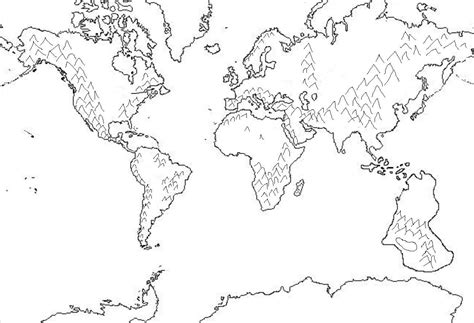 color the world a coloring book for the world traveler books coloring pages world map coloring page world