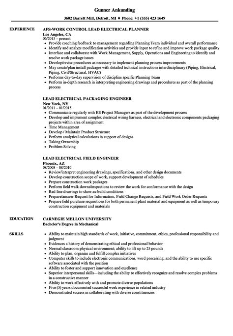 Packaging Engineer Cover Letter by Packaging Engineer Sle Resume It Controller Cover Letter