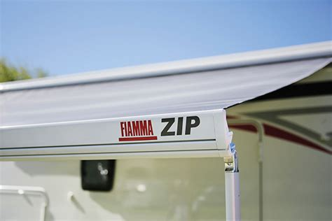 fiamma awning sides fiamma zip s awning top only no sides or front fiamma zip awning privacy room