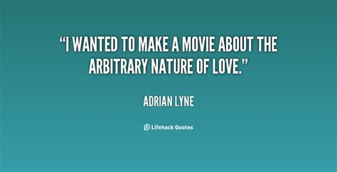 quotes film wanted movie quotes about making quotesgram