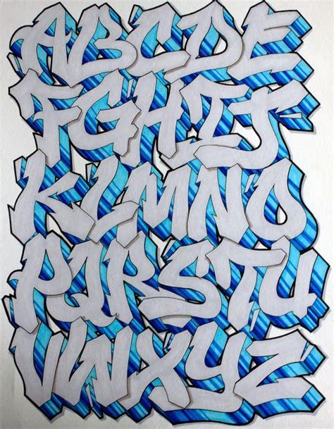 lettere graffiti graffiti letters graffiti