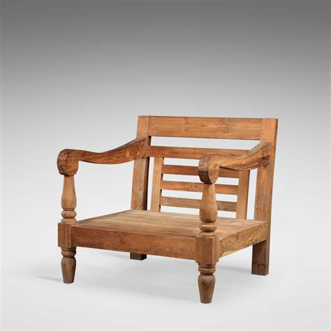 wooden sofa set without cushion sofa set without cushions sofa ideas
