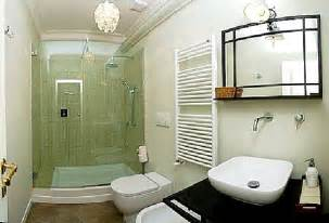 Designing A Bathroom Small Bathroom Design Ideas Tips About Small Bathroom