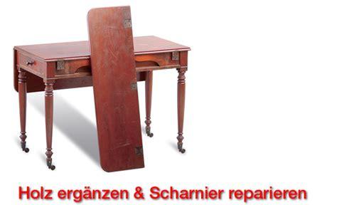 tisch restaurieren anleitung tisch restaurieren restaurieren reparaturen selbst de