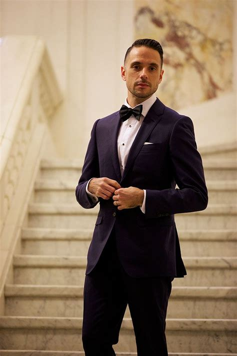 best 25 blue suit black tie ideas on navy