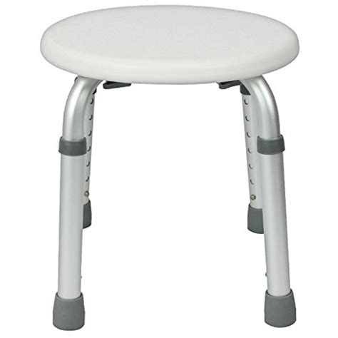 bathtub stool for seniors shower stool adjustable bath seat chair for elderly