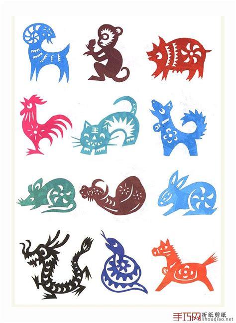 printable chinese zodiac calendar 2015 free printables chinese new year animal zodiac calendar
