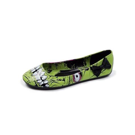 iron flats i need these shoes stuff i like