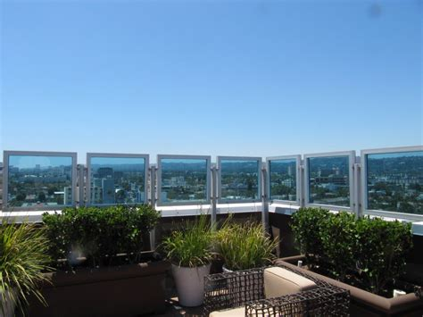 luxury apartment listings for the greater los angeles area los angeles luxury apartments bl 252 beverly 8601
