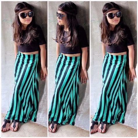 fashion maxi skirt 窶 笙 窶 oo c e 窶 笙 窶