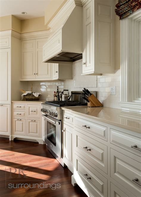 Maine Kitchen Cabinets Custom Kitchen Cabinetry In Cape Neddick Me