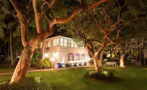 top wedding venues south west the best venues for weddings key west