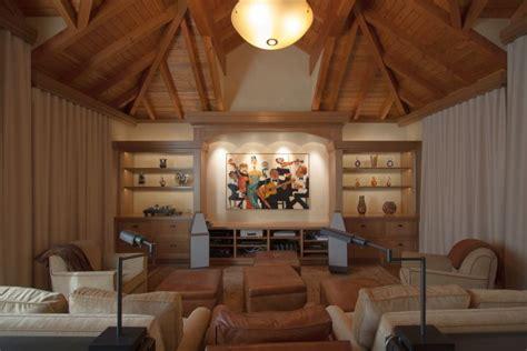 minimalist house music 17 minimalist home music room decoration and design ideas
