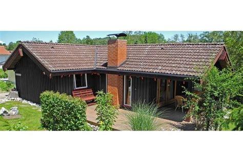 Bodensee Ferienhaus In Herdwangen Sch 246 Nach Ferienh 228 User