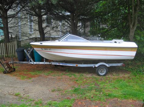 fiberform boats fiberform columbia 1978 for sale for 500 boats from usa