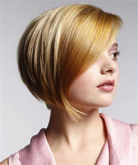 top  hottest haircuts    haircuts hairstyles  hair colors