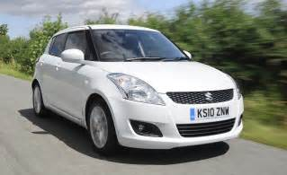 maruti new car images new maruti 2011 sports car racing car luxury