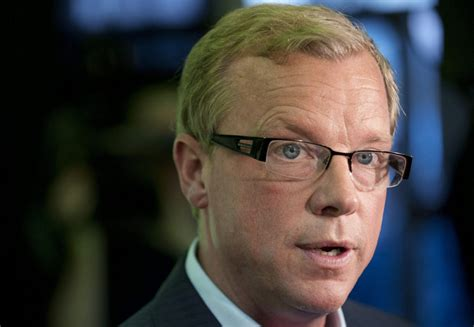 premier brad wall is ripping into the federal saskatchewan premier brad wall takes issue with thomas mulcair s oilsands comments the star