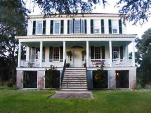 17 best images about antebellum south on
