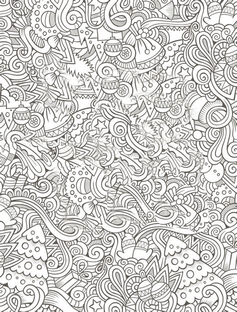 shopping for a coloring book for adults books 2549 best coloring images on mandalas