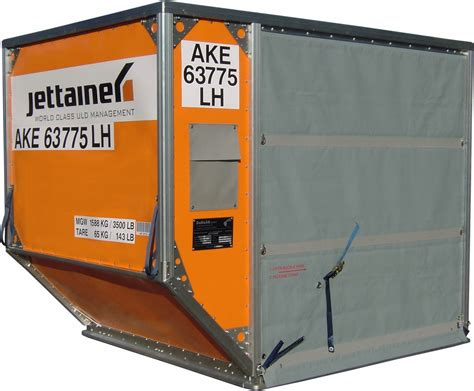 where to buy air cargo containers official partners dyneema 174