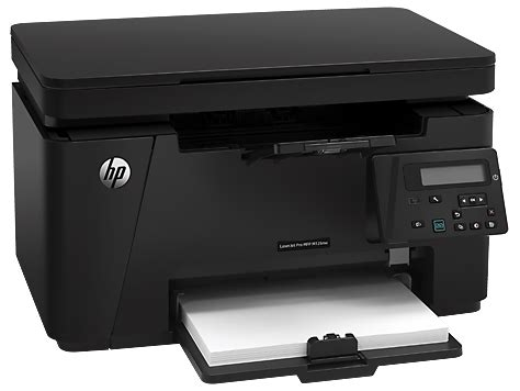 Printer Hp Laserjet Network configuring hp network printer for chrome os through local