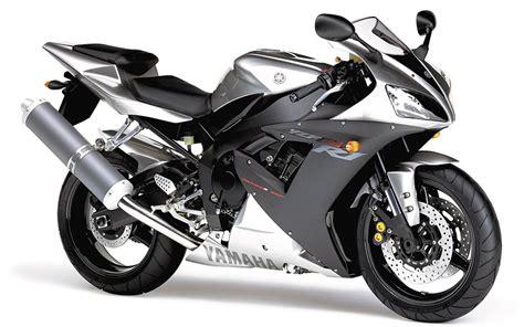 desktop themes motorcycle desktop wallpapers yamaha r1 motorcycle desktop wallpapers