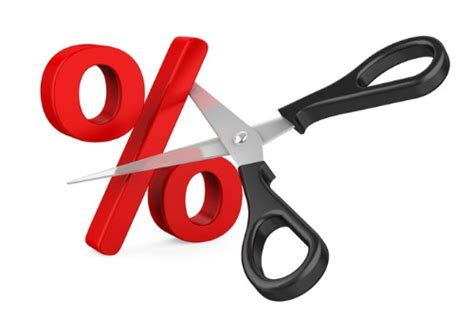 competitive mortgage market  negative rate