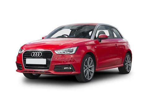 Used Audi A1 Finance by Audi A1 Hatchback Lease Audi A1 Finance Deals And Car