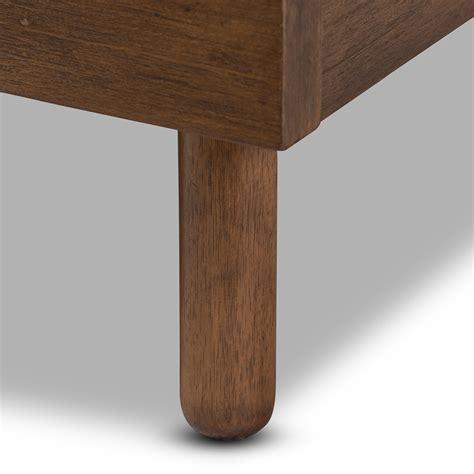 whats a banister walnut brown wood barrett queen 28 images 41998 tezerac solid wood queen bed