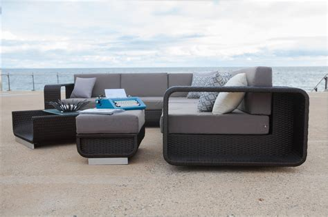 couches online australia outdoor furniture online australia interiors online