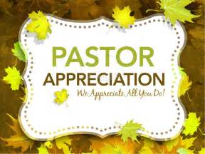 Pastor appreciation powerpoints powerpoint sermons