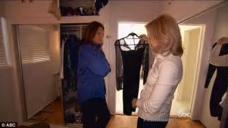 husband is now a housewife and wears female clothes how bruce jenner nearly transitioned in the 1980s daily