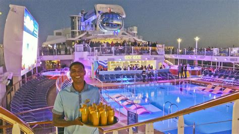 best deck on of the seas 7 tips for getting the most out of days on anthem of the