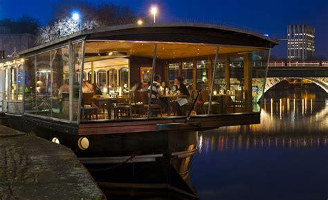 the boat house bristol maritime bristol visit bristol