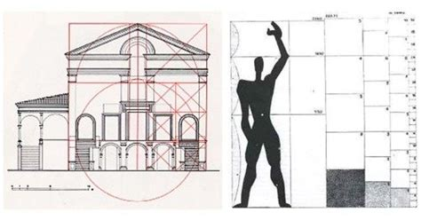 golden section architecture design 2 answers how has the use of the golden ratio in