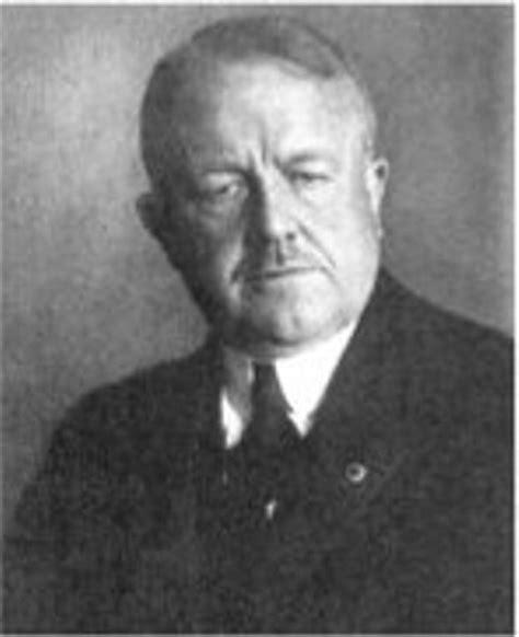 biografia de frank b gilbreth frank gilbreth wikipedia la enciclopedia libre