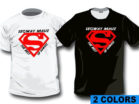custom color t shirts shop attractive quality custom designed color t shirt
