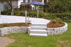 terrassen beispiele terrassen kaiserslautern gartenterrassen freiterrasse