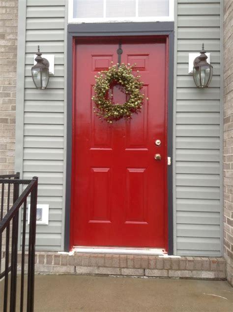 Front Door Kick Plate 47 Best Images About Painted Front Door On Blue Doors Paint Front Doors And Front Doors
