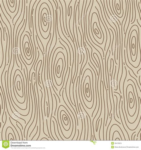 pattern vector illustrator wood retro wood seamless background vector illustration