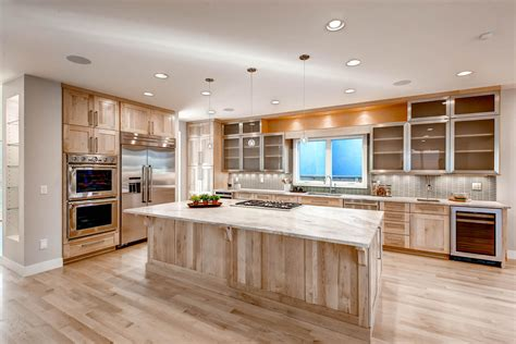 innovative kitchen design ideas innovative kitchen design ideas innovative small